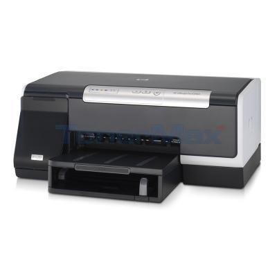 HP Officejet Pro K5400dn